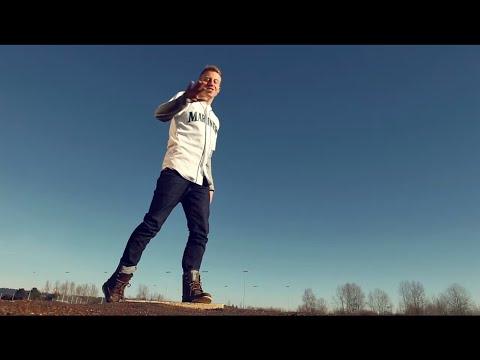 Macklemore - My Oh My lyrics