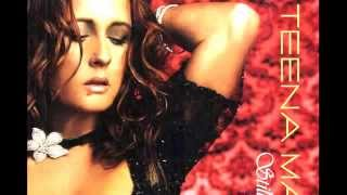 <b>Teena Marie</b>  Still In Love