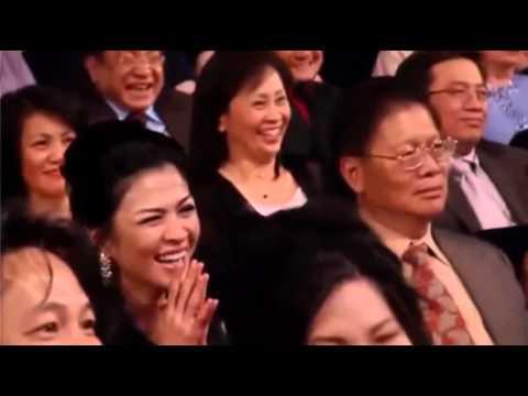 Hoài Linh & Chí Tài 2013 Mới Nhất - Mất Trinh
