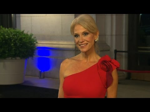 Conway: Confirmations attempt to humiliate