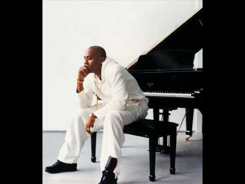 Mario Winans - Ready For Love (interlude)