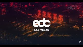 If you're not joining us at EDC Las Vegas this weekend, make sure you tune in to the official livestream, presented in partnership with Red Bull TV. We're broadcasting the full magic happening Under the Electric Sky during all three days of EDC Las Vegas—Friday, June 16, through Sunday, June 18—from 8:30 pm PT/11:30 pm ET to 5:30 am PT/8:30 am ET here at the EDC Las Vegas website and over at Red Bull TV.Subscribe NOW to Insomniac Events: http://insom.co/YouTubeFollow Insomniac:Facebook: http://facebook.com/insomniaceventsTwitter: http://twitter.com/insomniaceventsInstagram: http://instagram.com/insomniaceventsSnapchat: https://www.snapchat.com/add/insomniaceventsListen-In:Soundcloud: https://soundcloud.com/insomniaceventsMixcloud: https://mixcloud.com/insomniaceventsSpotify: https://play.spotify.com/user/insomniac_eventsWatch More:YouTube: https://www.youtube.com/insomniac