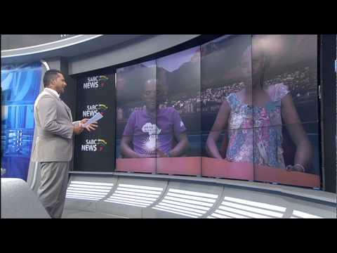 Newsroom  World TB Day