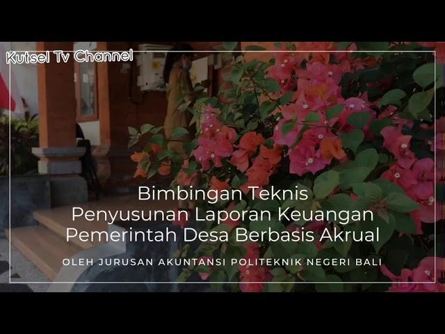 Pengabdian-Kepada-Masyarakat-oleh-Politeknik-Negeri-Bali.html