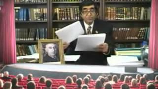 Bahram Moshiri 04 14 2014