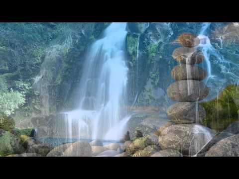 Relaxation: Relaxing Nature Sounds...