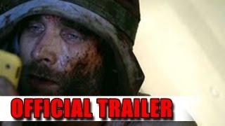 Detour Official Trailer
