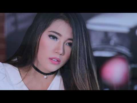 Via Vallen - Sakit Sakit Hatiku (Official Lyric Video)
