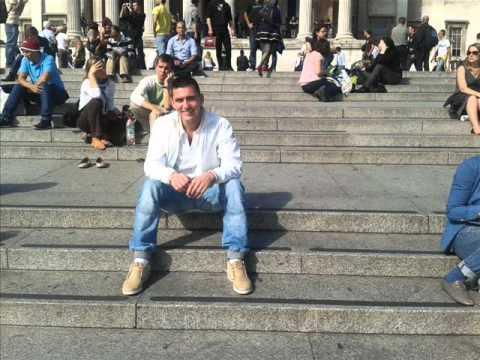 Ardit Mezini (видео)