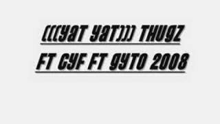 Download Lagu YAT YAT Mp3