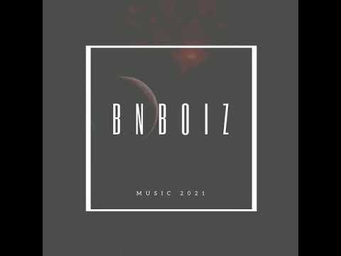 #GqomFridays Mix Vol.198 ( Mixed By BnBoiz)