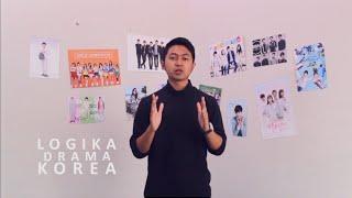 Video Logika Drama Korea MP3, 3GP, MP4, WEBM, AVI, FLV Maret 2018