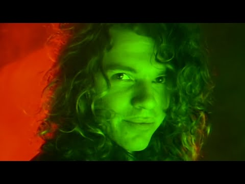 It Came From The 80's - 1988: INXS