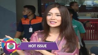 Download Video Heboh! Diana Pungky Diam-Diam Cerai, Gwen Priscilla Nikahi Mantan Suami Diana Pungky - Hot Issue MP3 3GP MP4
