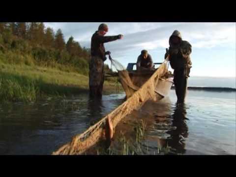 охота и рыбалка в алданском районе
