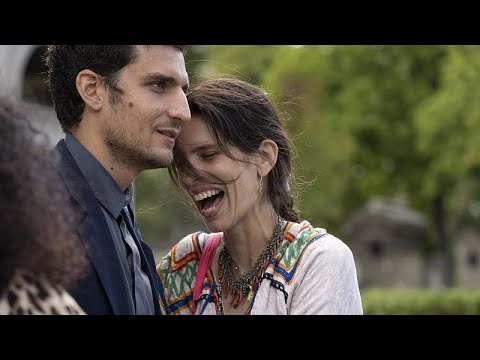 DNA της Maiwenn, μια ταινία για τις ρίζες και την αναζήτηση ταυτότητας…