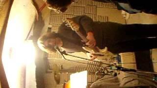 Video Zkouška axolotla někdy kdysi