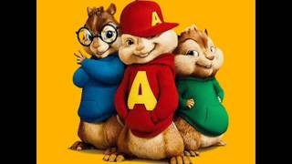 GHETTO GEASY - MA I MADHI NVEN II (CHIPMUNKS VERSION)