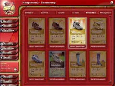 T�l�foot Manager 2002 PC