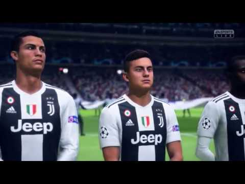 How To Download Fifa 19 Demo On Pc / Fifa 19 Gameplay