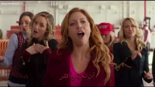 Video Pitch Perfect 3 - Riff off (Official full video) MP3, 3GP, MP4, WEBM, AVI, FLV Maret 2018