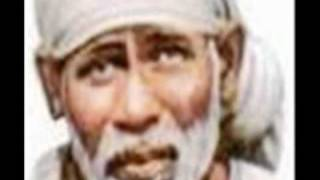 SHIRDI SAI BABA BHAJAN SONG