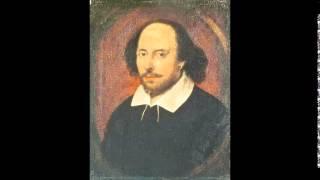 TWELFTH NIGHT - Full AudioBook - William Shakespeare