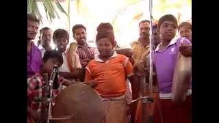 Download Lagu Sudalaimadan Kombu Thappu Mealam Mp3