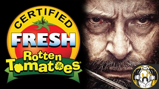 The reviews for LOGAN are in! The response so far is overwhelmingly positive for Hugh Jackman's last film as Wolverine. ★Subscribe Here: https://goo.gl/eMyqR...
