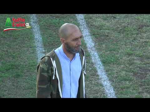 Promozione A. Mosciano-L'Aquila (1-2): il…