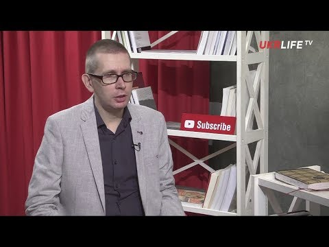 Порошенко пошёл открытой войной на Народный фронт - Николай Спиридонов - DomaVideo.Ru
