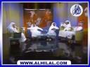 مقابلة صالح النعيمة في ابوظبي الرياضية 1\2