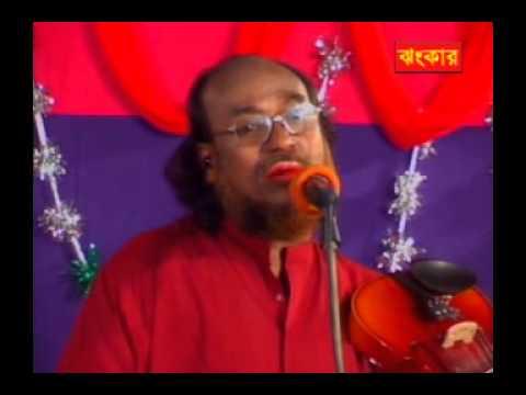 TUMI DAW JOTHO DHUKKO - BAUL SONG - PAGOL BACHCHU
