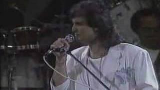 Roberto Carlos - Un Millon de Amigos (Um Milhao de Amigos)