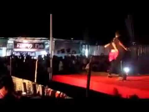 Video Zara Zara Bahekta Hai | RHTDM| Contemporary|Salsa|JIPMER Fest download in MP3, 3GP, MP4, WEBM, AVI, FLV January 2017