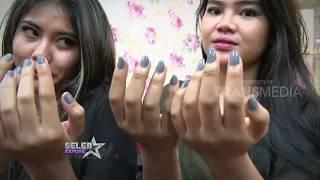 Video Dewi Perssik vs Meldy: Kasus Hukum Hingga Adu Kecantikan MP3, 3GP, MP4, WEBM, AVI, FLV November 2018