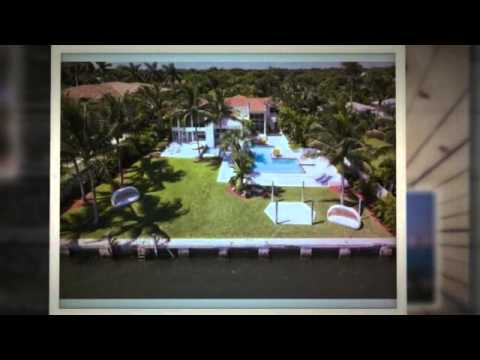 The Housing Market in Miami Property For Sale