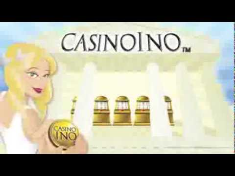Slots Casino Ino Slot Machines trailer