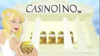 Slots Casino Ino Slot Machines YouTube video