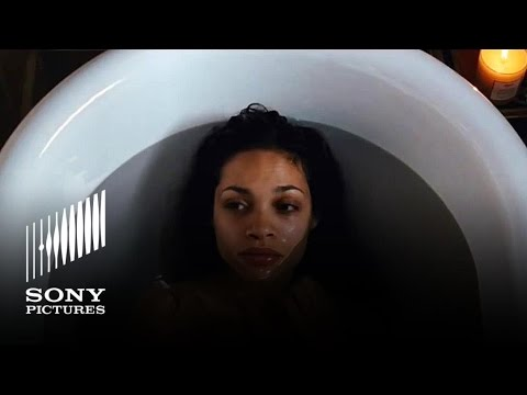 Seven Pounds - In Theaters 12.19.08