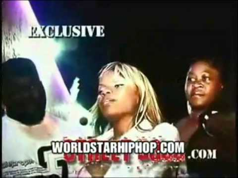 Whats Beef? :FEMALE RAPPERS EDITION (PT. 2)