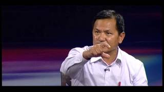 Sajha Sawal Episode 344: Financial Transparency of Political Parties