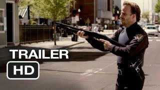 Watch Officer Down (2013) Online Free Putlocker