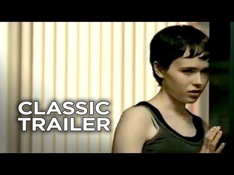Hard Candy (2005) Official Trailer #1 - Patrick Wilson, Ellen Page Movie HD