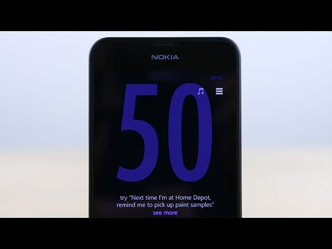 50 Things Cortana Can Do Right Now (Compared To Siri And Google Now)