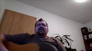 Video Karel Malcovský - Bitevní pole