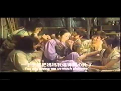 Kompol Yuthe Sel Tang 10