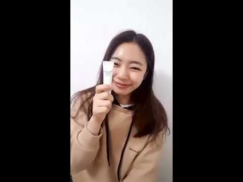 [Beauty Haul] Nots Centella Scar Ointment [Ylang-Ylang]
