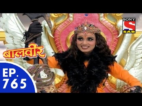Video Baal Veer - बालवीर - Episode 765 - 23rd July, 2015 download in MP3, 3GP, MP4, WEBM, AVI, FLV January 2017