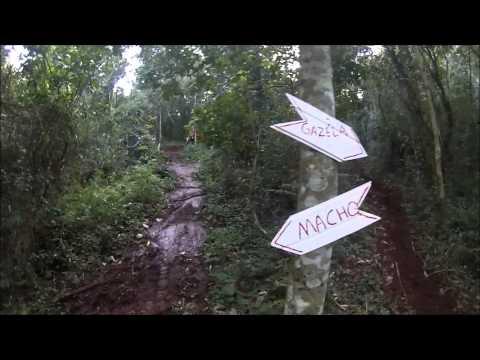 3º Passeio Toca da Onça - Serranópolis 2014